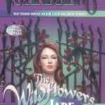[PDF] [EPUB] Jade (Wildflowers, #3) Download