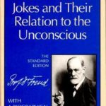 [PDF] [EPUB] Jokes and Their Relation to the Unconscious Download
