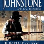 [PDF] [EPUB] Justice of the Mountain Man Download