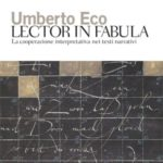 [PDF] [EPUB] Lector in fabula: La cooperazione interpretativa nei testi narrativi Download