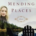 [PDF] [EPUB] Mending Places (New Heights, #1) Download