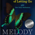 [PDF] [EPUB] More Language of Letting Go: 366 New Daily Meditations Download