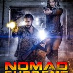[PDF] [EPUB] Nomad Supreme (Kurtherian Gambit: Terry Henry Walton Chronicles #4) Download