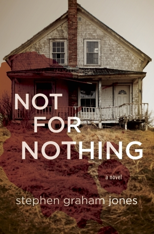 [PDF] [EPUB] Not for Nothing Download by Stephen Graham Jones