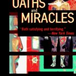 [PDF] [EPUB] Oaths and Miracles Download