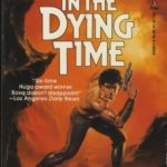 [PDF] [EPUB] Orion In The Dying Time (Orion, # 3) Download