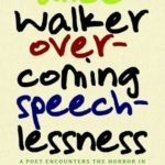 [PDF] [EPUB] Overcoming Speechlessness: A Poet Encounters the Horror in Rwanda, Eastern Congo, and Palestine Israel Download