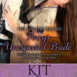 [PDF] [EPUB] Percy's Unexpected Bride (The Dalton Brides, #7) Download