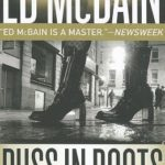 [PDF] [EPUB] Puss in Boots Download