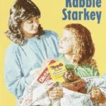 [PDF] [EPUB] Rabble Starkey Download