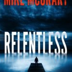 [PDF] [EPUB] Relentless by Mike McCrary Download