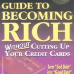 [PDF] [EPUB] Rich Dad's Guide to Becoming Rich…Without Cutting Up Your Credit Cards Download