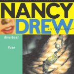 [PDF] [EPUB] Riverboat Ruse (Nancy Drew: Girl Detective, #11) Download