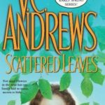 [PDF] [EPUB] Scattered Leaves (Early Spring, #2) Download