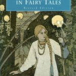 [PDF] [EPUB] Shadow and Evil in Fairy Tales Download