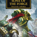 [PDF] [EPUB] Sons of the Forge Download