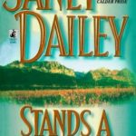 [PDF] [EPUB] Stands A Calder Man (Calder Saga #2) Download