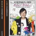 [PDF] [EPUB] Stephen Fry Presents Oscar Wilde's Stories for All Ages Download