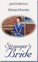 [PDF] [EPUB] Stranger's Bride (Kansas Brides #1) Download by Denise Hunter