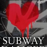 [PDF] [EPUB] Subway Dancer and Other Stories Download