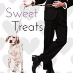 [PDF] [EPUB] Sweet Treats Download