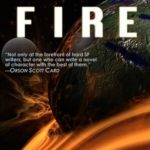 [PDF] [EPUB] Test of Fire Download
