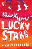 [PDF] [EPUB] Thank You, Lucky Stars Download by Beverly Donofrio
