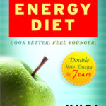 [PDF] [EPUB] The All-Day Energy Diet: Double Your Energy in 7 Days Download
