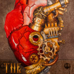 [PDF] [EPUB] The Alloy Heart Download