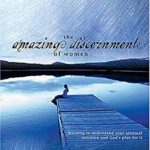 [PDF] [EPUB] The Amazing Discernment of Women Download