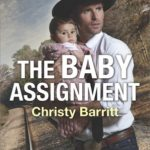 [PDF] [EPUB] The Baby Assignment (Baby Protectors #1) Download