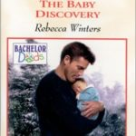 [PDF] [EPUB] The Baby Discovery (Bachelor Dads, #3) Download