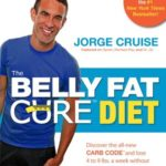 [PDF] [EPUB] The Belly Fat Cure Diet Download