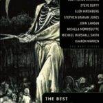 [PDF] [EPUB] The Best Horror of the Year Volume Two Download