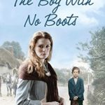[PDF] [EPUB] The Boy with No Boots Download
