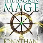 [PDF] [EPUB] The Broken Mage (Frostborn, #8) Download
