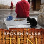 [PDF] [EPUB] The Broken Rules of Ten (A Tenzing Norbu Mystery #0.5) Download