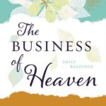 [PDF] [EPUB] The Business of Heaven: Daily Readings Download