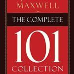 [PDF] [EPUB] The Complete 101 Collection: What Every Leader Needs to Know Download