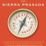 [PDF] [EPUB] The Creative Compass: Writing Your Way from Inspiration to Publication Download