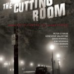 [PDF] [EPUB] The Cutting Room: Dark Reflections of the Silver Screen Download