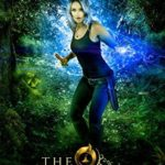 [PDF] [EPUB] The Dark Forest: The Revelations of Oriceran (Soul Stone Mage, #2) Download
