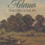[PDF] [EPUB] The Day Gone By: An Autobiography Download