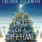 [PDF] [EPUB] The Deal of a Lifetime and Other Stories Download