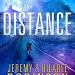 [PDF] [EPUB] The Distance by Jeremy Robinson Download