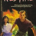 [PDF] [EPUB] The Fire Game (Fear Street, #11) Download