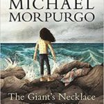 [PDF] [EPUB] The Giant's Necklace Download