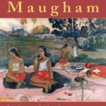 [PDF] [EPUB] The Great Novels and Short Stories of Somerset Maugham Download