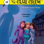 [PDF] [EPUB] The Halloween Hoax (Nancy Drew and the Clue Crew, #9) Download