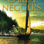 [PDF] [EPUB] The Harbor (Carriage House, #4) Download